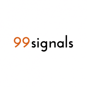 99signals - SEO and Inbound Marketing Blog