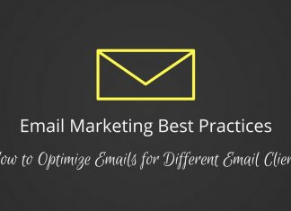 How to Optimize Emails for Different Email Clients