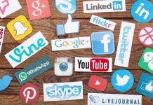7 Social Media Tips for Better Customer Service