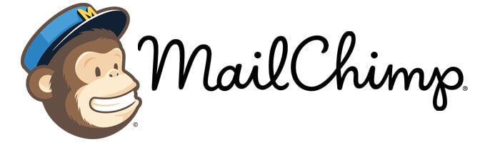 The original logo of Mailchimp was designed by Ben Chestnut when he founded the company in 2001, but he was never really satisfied with the design