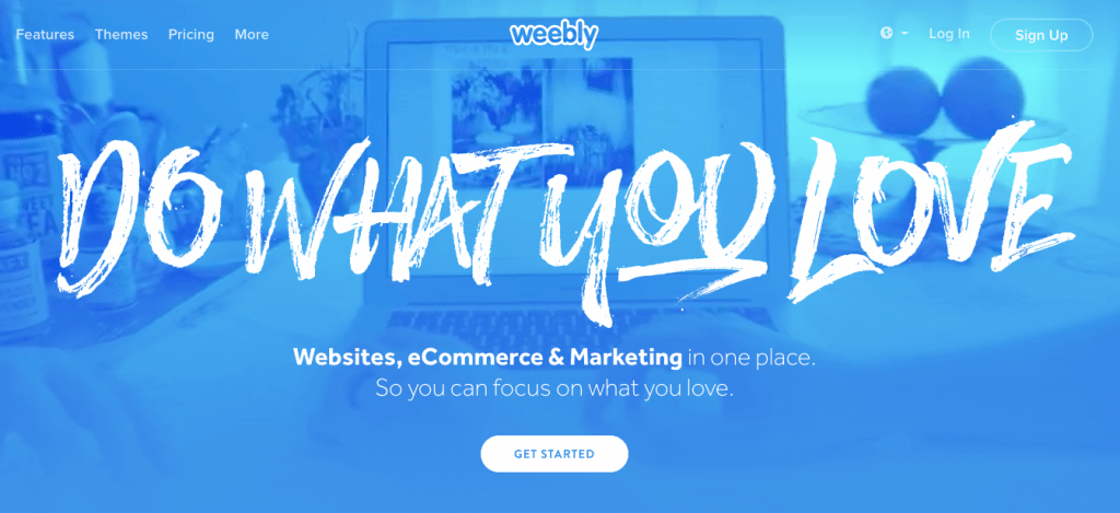 Weebly Review 2017: Pros and Cons