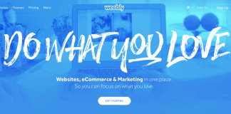 Weebly Review 2017: 5 Pros and 3 Cons of Using Weebly