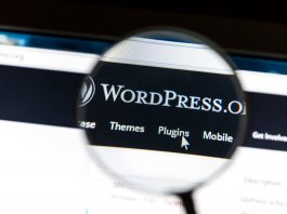 WordPress 4.8 is Available for Download: Here's What's New