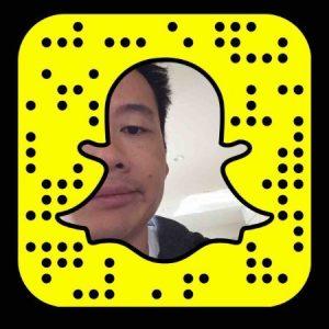 Justin Kan on Snapchat - Snapchat Accounts to Follow