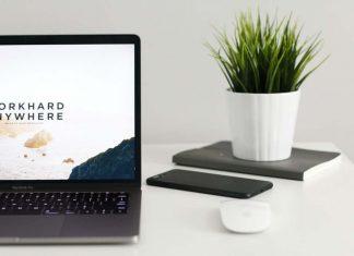 Blogging Tools - 99signals Resources