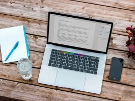 Best Blogger Outreach Tools