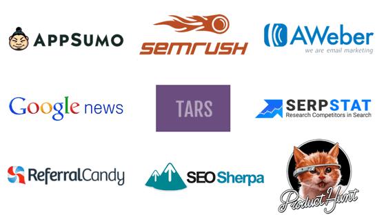 99signals - Featured publications