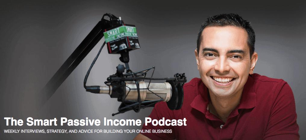 SPI Podcast - 15 Best Marketing Podcasts