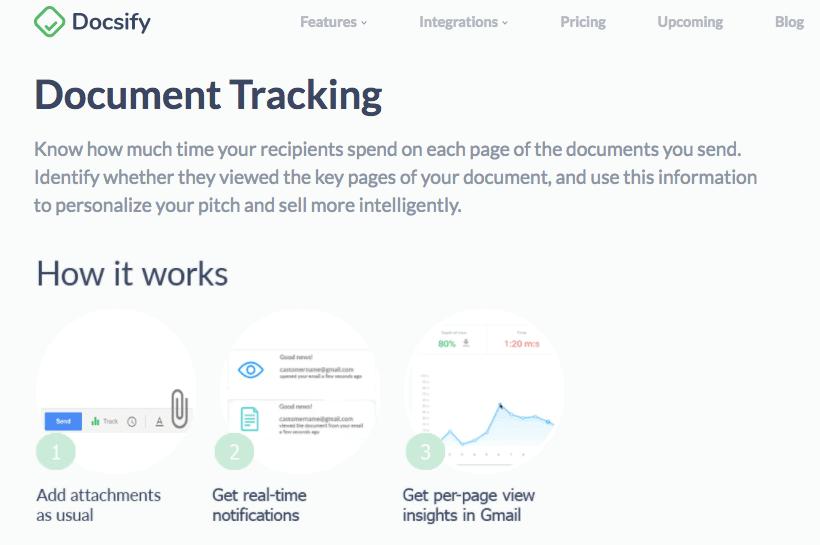 Docsify on AppSumo