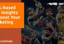 5 IPL-based SEO Insights to Boost Your Marketing