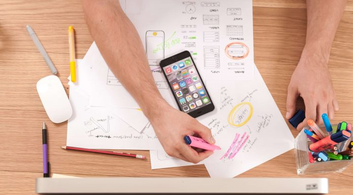 4 Free Apps That Can Boost Your Creativity - 99signals
