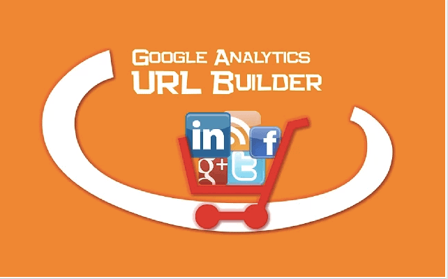 12 of the Best Chrome Extensions for SEO - Google Analytics URL Builder