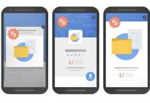 If Your Mobile Site Has Popup Ads, Google Will Penalize You