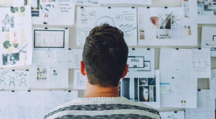 5 Ways to Increase Productivity in a Startup