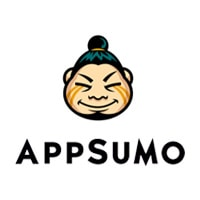 AppSumo Deals for Entrepreneurs