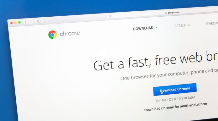 Top 9 Productivity Extensions for Chrome [Infographic]