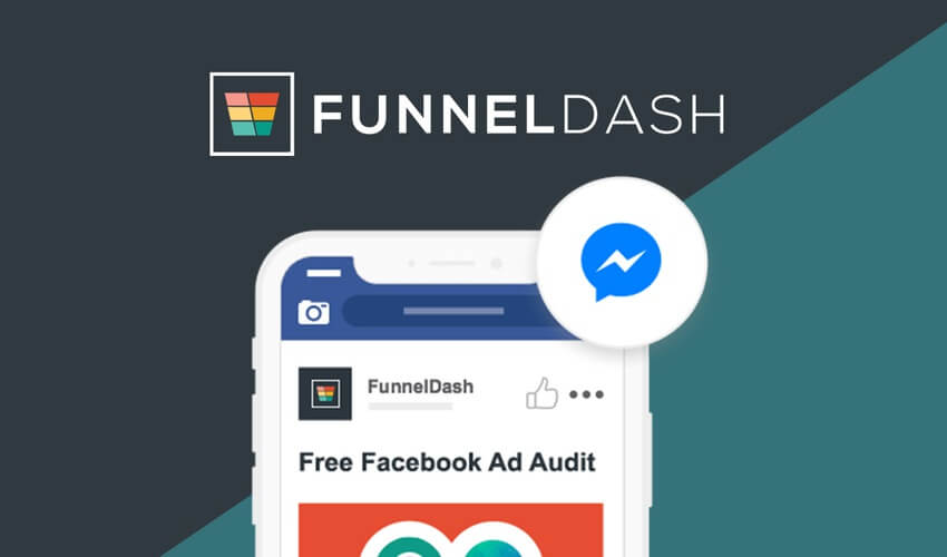 FunnelDash AppSumo Deal