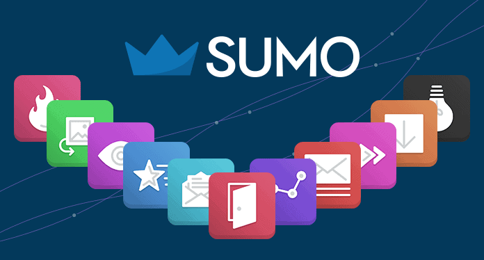 Sumo Review by 99signals
