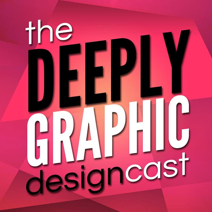 DesignCast Podcast