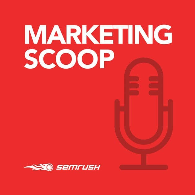 SEMrush Podcast