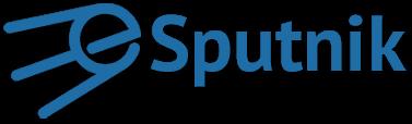 eSputnik - Email Marketing for SMBs