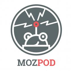 MozPod