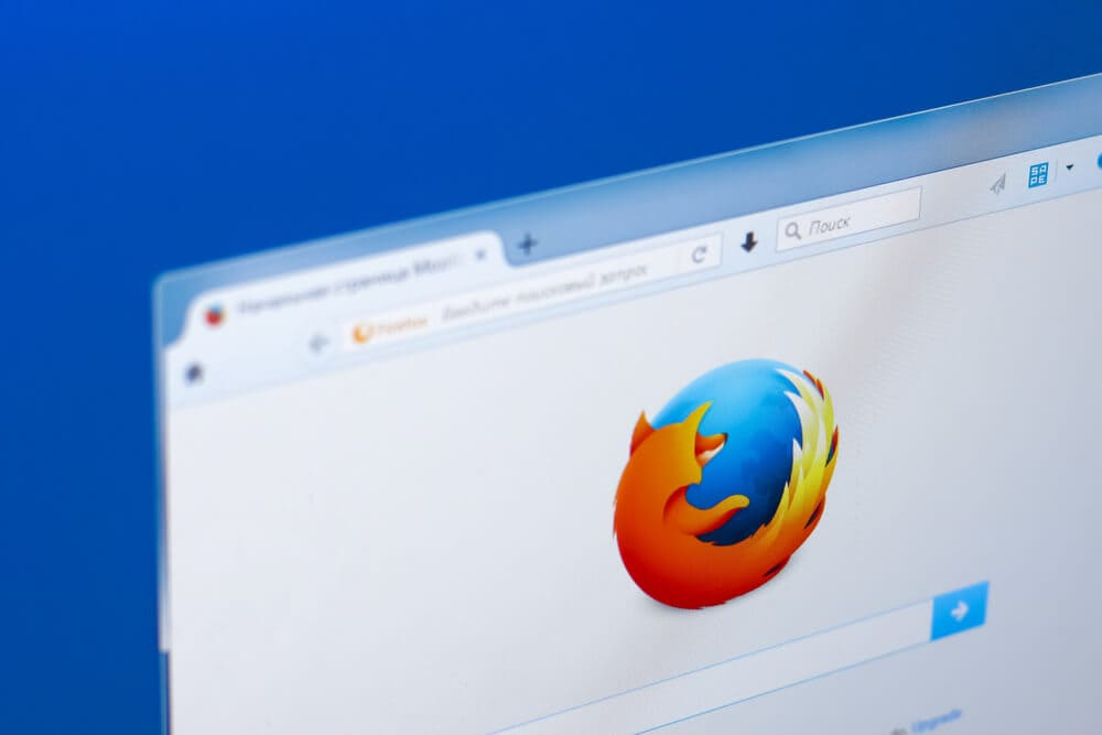 10 Best Firefox Add-ons and Extensions for SEO (2018)