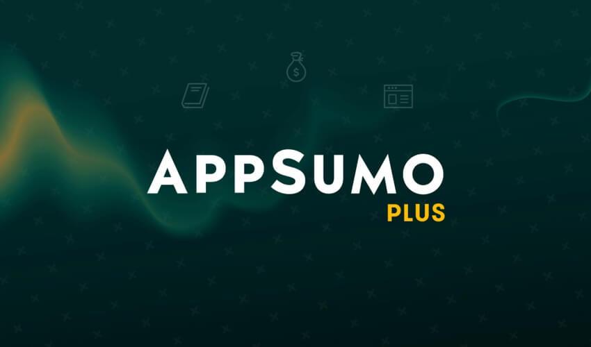 AppSumo Plus 2019