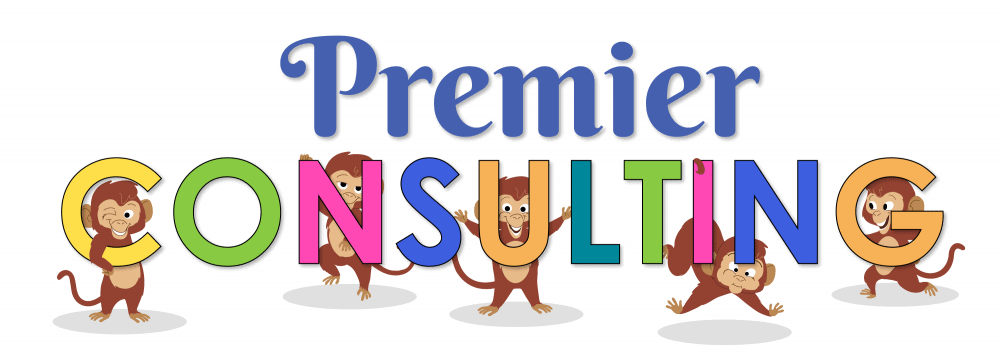 MobileMonkey Premier Consulting Support Services