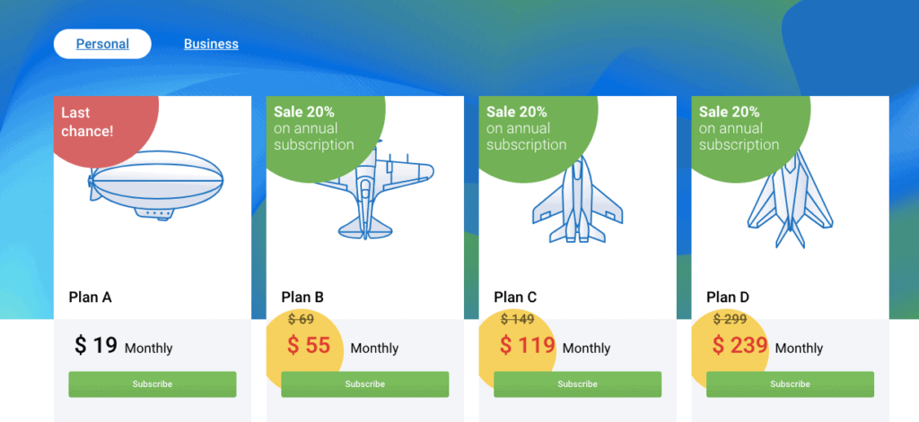Serpstat - New Pricing Plans
